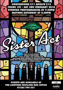 sister-act-the-musical-poster